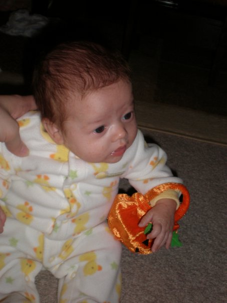 Bring your little ones dressed in costume and dress up yourself if you want! This will be a wonderful opportunity to enjoy some time with fellow preemie ...  sc 1 st  Preemies Today Blog - WordPress.com & Preemies Today Halloween Party!!! | Preemies Today Blog
